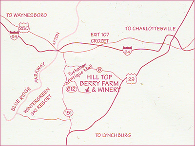 directions-map