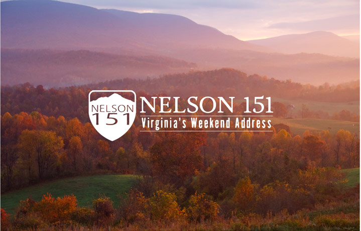 Nelson 151: Learn More